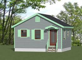 20x20 tiny house 1 bedroom 1 bath 400