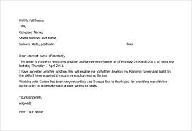 how to negotiate an offer letter salary negotiation letter sample template business