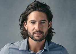 50 best long hairstyles for men 2021