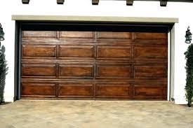 best paint for exterior metal door best paint for metal door best paint for metal doors