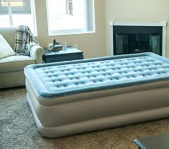 queen size air mattress coleman. Queen Size Air Mattress Full Or Mattresses Offer The Most Versatility For Entertaining Coleman