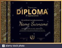 Certificate Of Landscape Design Certificate Diploma Of Landscape Orientation Luxury