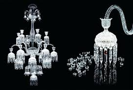 no blarney designer says malls chandelier is authentic crystal ct patch most expensive swarovski