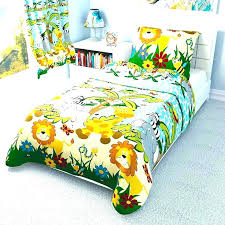 toddler comforter size how bed sheets toddler comforter set to put on a duvet cover comforters