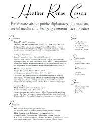 Graduate School Resume Sample Fascinating Resume Sample For Graduate School Grad Examples Templates Masters
