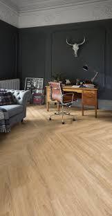 best flooring for home office. Prepossessing Home Office Flooring Ideas On Sienna Oak Camaro Luxury Vinyl Tile In Full Plank Chevron Best For P