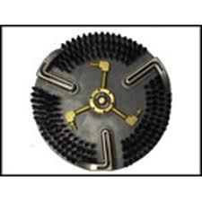 rotovac powerwand. rotovac, rotovac 410531, rotovac: 360i power wand carpet brush head only powerwand
