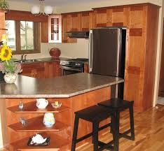 bathroom cabinets. Over 20 Years Manufacturing Bathroom Cabinets