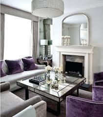 living room purple gray and purple living room purple and grey living room furniture