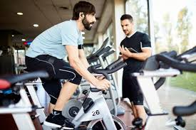 Acsm Top Fitness Trends For 2020 Fitness Trends For Cyclists