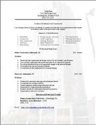 Resume Format Ready To Edit Earpod Co
