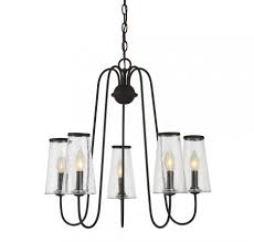 exterior hanging light fixtures rock crystal chandelier hanging bulb light fixture outdoor candle chandelier chandelier for outside gazebo