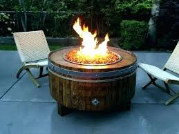 outdoor gas fire small outdoor gas fireplace awesome electric fire pit for patio club interior design outdoor gas fire