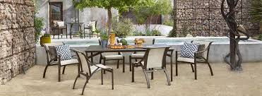 elegant outdoor furniture. elegant outdoors home bonita springs naples and south ft myers florida outdoor furniture interior
