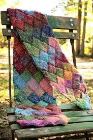 Free Pattern Friday: Quilting, Sewing, Knitting & More! | Diamond ... & Free Pattern Friday: Quilting, Sewing, Knitting & More! Adamdwight.com