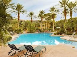 Hotel Silver Seven Silver Sevens Las Vegas Hotel Nv Bookingcom