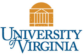 university of virginia admissions essays ivy coach blog uva admissions essays virginia admissions essays admissions essays for uva