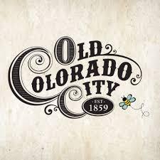 "Old Colorado City on Twitter: ""You'll find <b>beautiful handblown glass</b> ..."