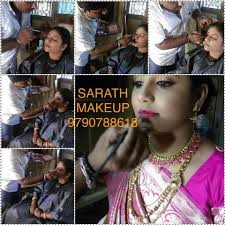 best bridal makeup artist sri sarath sri sarath is the best bridal makeup artist