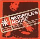 Skribble's House