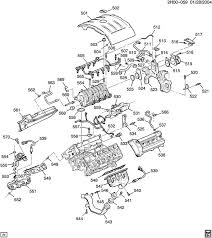 lincoln town car v engine diagram automotive wiring description 0401282h00 059 lincoln town car v engine diagram