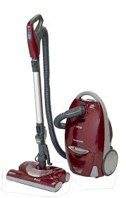 kenmore intuition parts. kenmore canister vacuum, red - appliances vacuums \u0026 floor care intuition parts