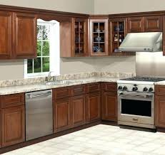 home depot rta cabinets kitchen cabinets full size of design kitchen cabinets ready to assemble kitchen