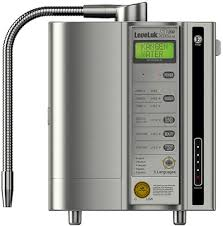Water Ionizer Comparison Chart Water Ionizer Reviews