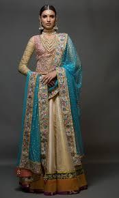 Lehenga Design 2018 Pakistani Pin On Pakistani Dresses