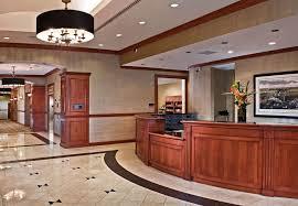Bathroom Remodeling Baltimore Mesmerizing Residence Inn By Marriott Baltimore Inner Harbor 48 Room Prices