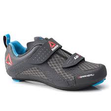 Louis Garneau Cycling Shoes Size Chart Louis Garneau Womens Actifly Indoor Cycling Shoes A Collaboration With Reebok