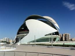modern architecture buildings. Modern Architecture Spain Mundo Guides Buildings I