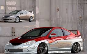 acura integra interior mods. acura modification this site demonstrates several technical upgrades performance enhancements and exterior interior modifications for the integra mods r