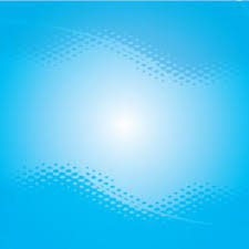 blue background designs dotted design in blue background free vector freevectors net