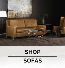 furniture waco tx. Simple Waco With Furniture Waco Tx N