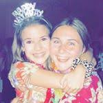 Annabelle Sutton Facebook, Twitter & MySpace on PeekYou