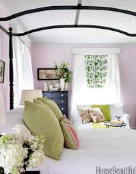 room bedroom window curtain design ideas