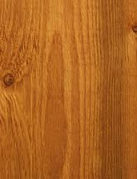 types of woods for furniture. Cedar Is One Of The Most Aromatic Woods (hence, Cedar Chest) And Types For Furniture