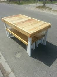 pallet furniture for sale. Rustic Pallet Furniture For Sale R