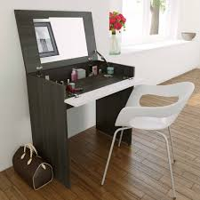 makeup vanities with lights vanity benches for bedroom chairs superb white vanity table and stool set