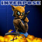 Images & Illustrations of interpose