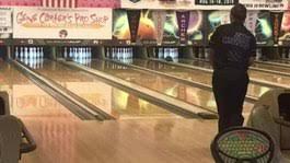 Ten Pin Bowling Wikiwand