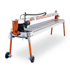 battipav extra 3300s superlunga laser level bridge glass tile saw 240v 6733001