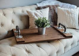 prissy rustic industrial wooden ottoman coffee table gifts together with decor tray for trays tables eye wood serving large precious flip square sofa white
