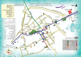 Image result for ‫شهر سمنان‬‎