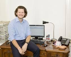 Mr Adam Skidmore - VOSC