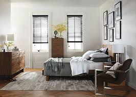 rug for bedroom. decoration area rug for bedroom rugs your and bathroom interior design ideas 3