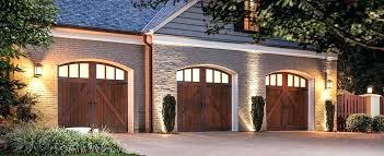 overhead door columbus ga garage door repair columbus outstanding