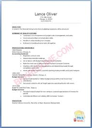 Cover Letter Example For Customer Service Thesis Statement On Fire