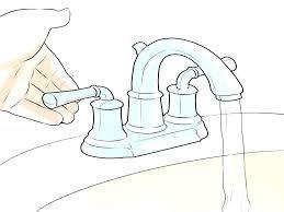 installing bathtub faucet installing bathtub faucet faucets water supply replacing bathtub faucet handles